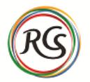 cropped-rcs-logo-5.png