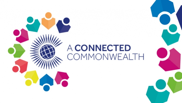 D16441_Commonwalth_Theme_A_Connected_Commonwealth_Web_620x350