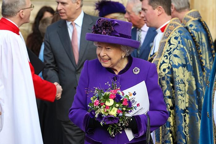 queensmessage