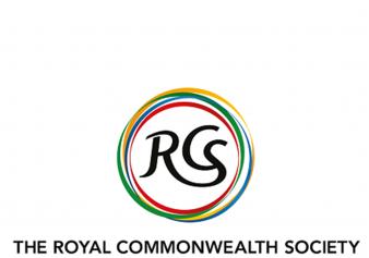 RCS-Associate-Fellows-Network-Square